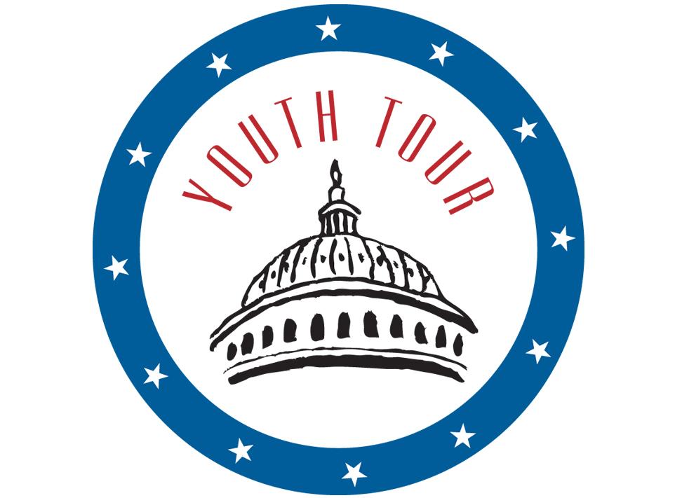 YouthTourHeadingFacebookgraphic