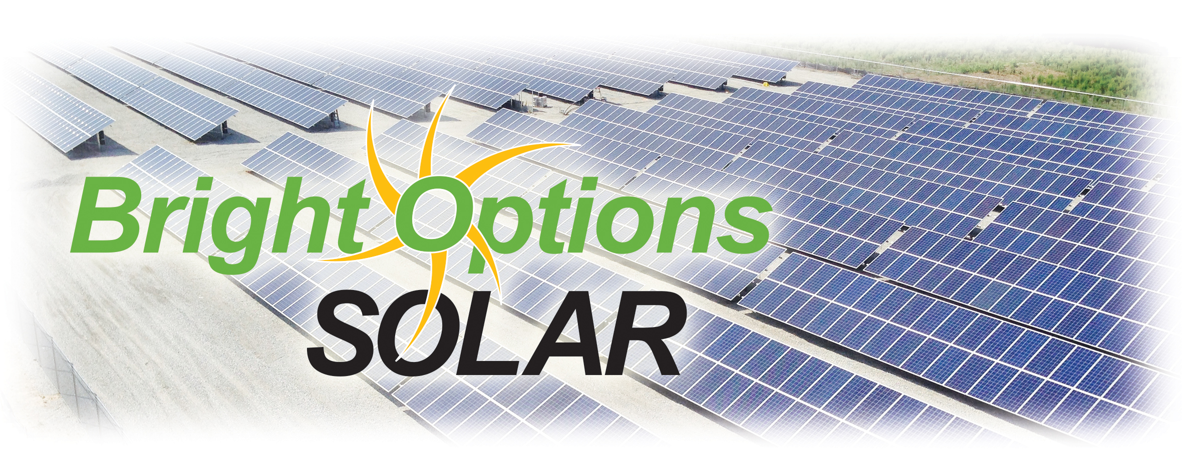 bright-options-aerial-of-solar-farmrgbfaded